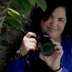 Dr.-Jeri-Fink-with-camera2