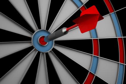 targetyourpublicitymessage.jpg