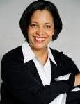 Michelle Anton, Oprah's former guest booker