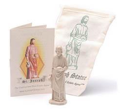 St. Joseph kit