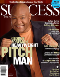 successmagazine