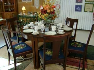 diningroomtable