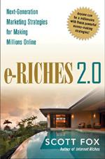 eriches20-2