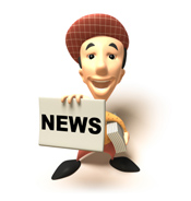 newspaperboy2