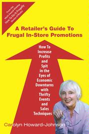 retailers-guidebook-cover