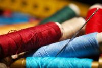 sewingthread2