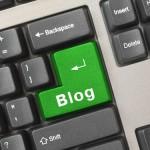 blogkeyonkeyboard--st