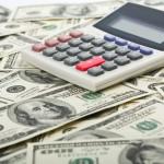 moneyandcalculator
