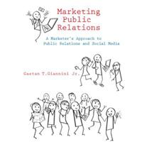 marketingpublicrelations