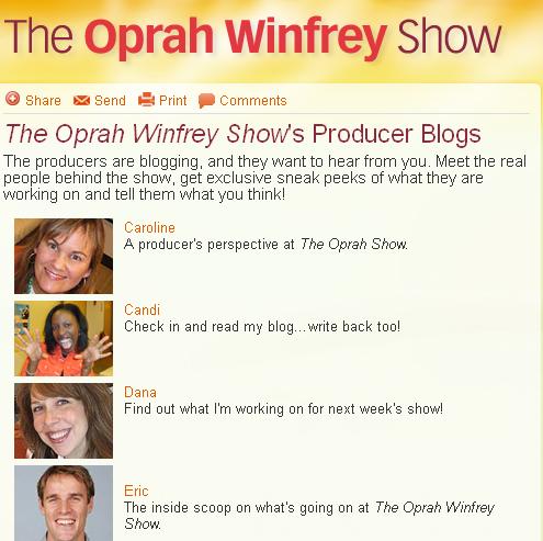 oprahblog copy