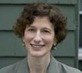 Nancy Schwartz, nonprofit marketing expert