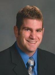 Ryan Schmitz, Internet marketer