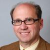 Linkedin expert Wayne Breitbarth
