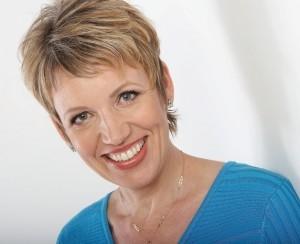 Mari Smith, Facebook fan page advice