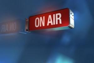 Radio_on_air2