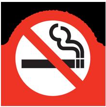 Tips list on how to stop smoking naturally piggybacks onto Great American Smokeout
