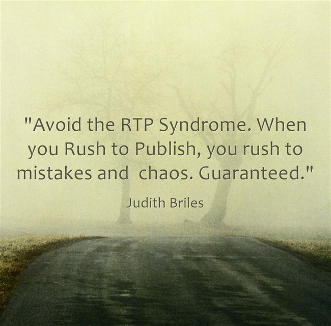 Avoid-the-RTP-Syndrome