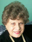 Barbara Florio Graham