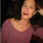Beth Vesel literary agent