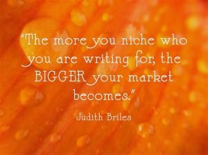 The-more-you-niche-who