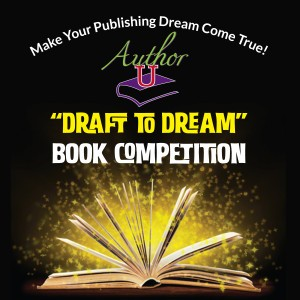 Draft-to-Dream-Book-Publishing-Competition-300x300