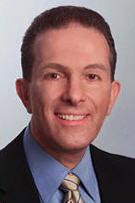 John Eggen