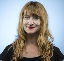 Carolyn Kellog of LA Times